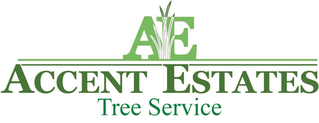 Accent Estates Tree Service