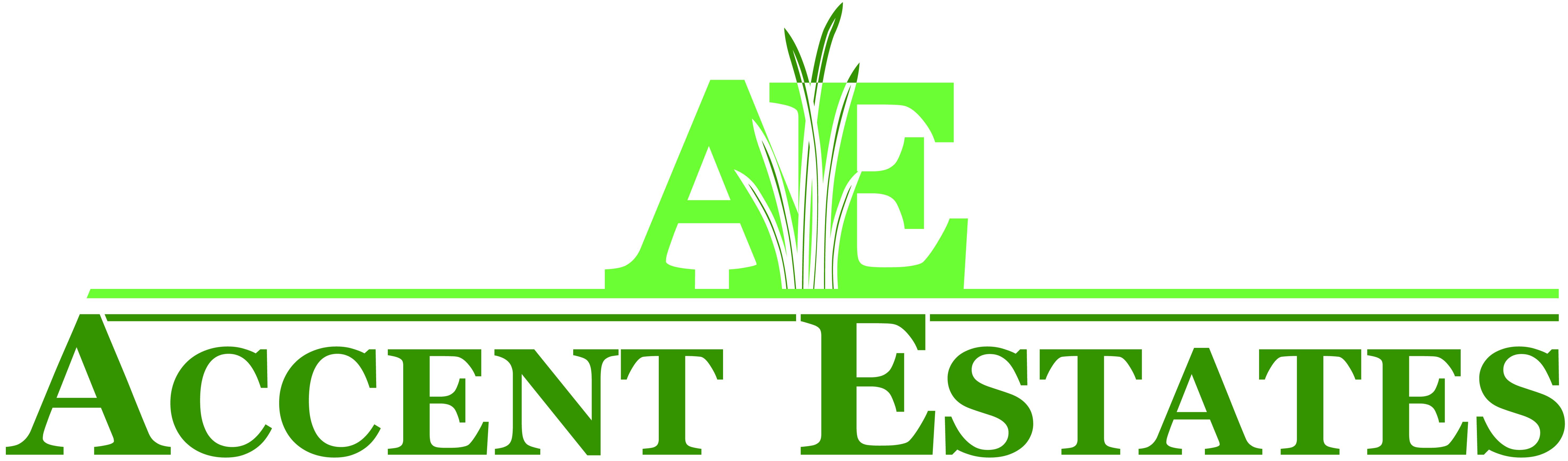 Accent Estates Tree Spray & Lawn Fertilizer